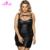 Ra7859 venda Quente mulheres nightclub wear nova chegada plus size lingerie lingerie nova moda grande negócio sexy women wear
