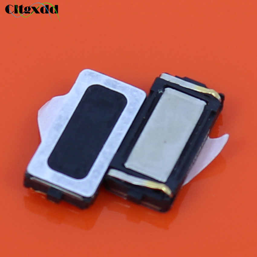Cltgxdd для LG Philips Xenium Xiaomi Redmi; Huawei Honor sony Xperia Nokia Lumia динамик приемника 12*6*2 или 15*6*2...