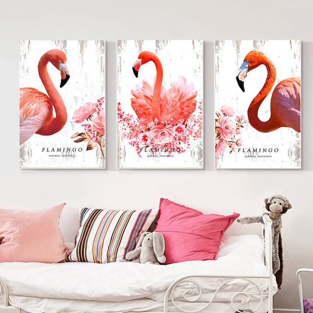 Magnificent Prints For Living Room Component - Living Room Designs ...