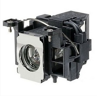 ELPLP48 for EB-1725 EB-1720 EB-1730W EB-1735W EB-1700 EMP-1725 EMP-1735W EMP-1730W Projector lamp with housing original projector lamp elplp48 for epson eb 1725 eb 1720 eb 1730w eb 1735w eb 1700 emp 1725 emp 1735w emp 1730w emp 1720 h268a