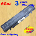 Laptop Battery For Samsung RC410 RC510 RC710 RC512 RC720 RF410 RF411 RF510 RF511 RF710 RF711 RV408 RV409 RV410 RV415 RV508 RV513