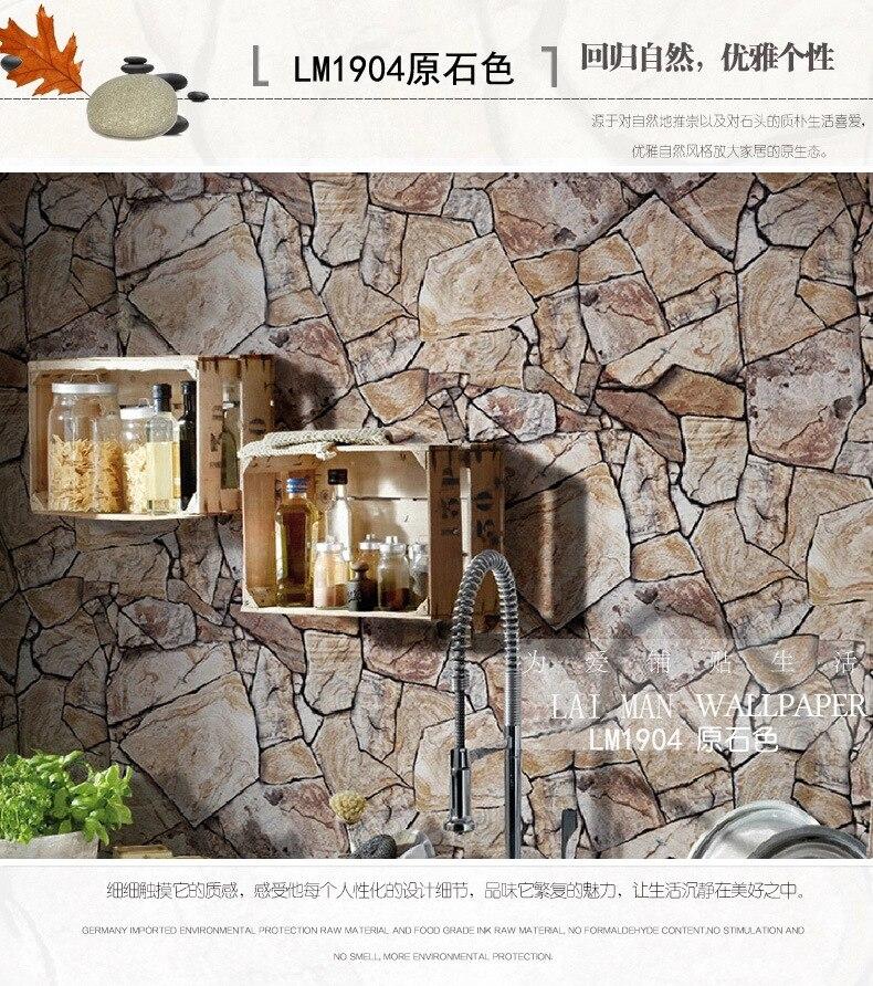 Ziegel Wand Im Kuche #15: Ziegel Wand Im Küche | Schlafzimmer ...