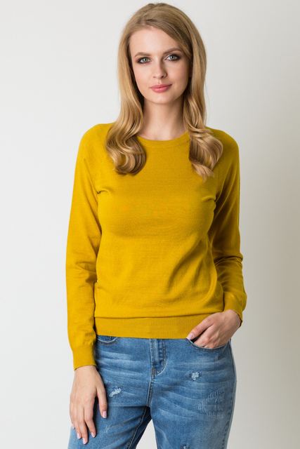 Sweaters VISAVIS VIS-0516 women winter Viscose