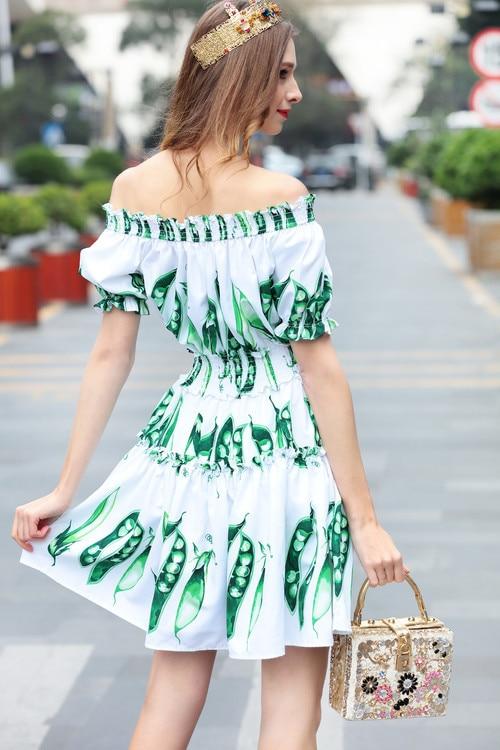 Chaude Rétro Robe Vêtements Et Occasionnels Casual Mode Femmes Partie 2019 Explosions Nouvelles De Printemps Marque 191l9 D'été dWPHgng