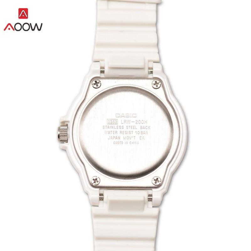 MS-Watch-Strap-for--LRW-200H-Black-Women-Lady-Watchband-Pin-Buckle-Watch-band-Watch(5)