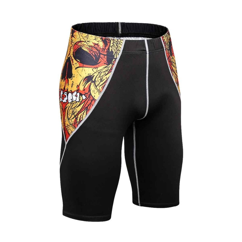 Online Get Cheap Compression Shorts -Aliexpress.com | Alibaba Group