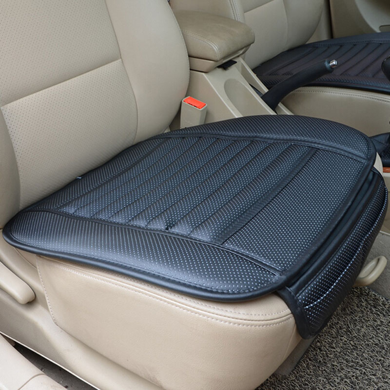 car seat cover case charcoal Black 1