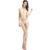 2016 Nova Tendência Mulheres Meias 15D Meias Plus Size Meia-calça de Malha Sexy das Mulheres Fio gancho Anti Respirável Fina sólida
