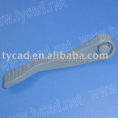 C4704-40059 Pinch arm (media) lever for HP DesignJet 2000CP 2500CP 2800CP 3000CP 3500CP 3800CP plotter parts