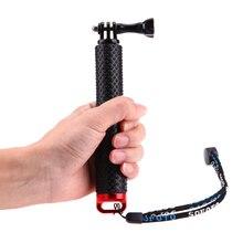 Light Weight Tripod Selfie Sticks