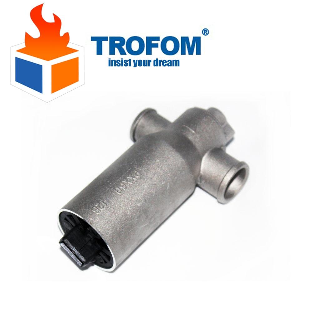 medium resolution of idle air control valve for saab 9 3 bmw e34 e36 e38 e39 e46 e53 e60 e61 e65 e66 e83 e85 x3 z3 z4 320 323 325 328 330 0280140545