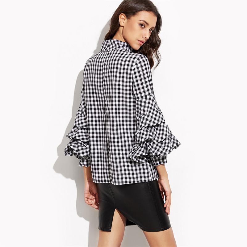 blouse160829503(2)