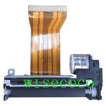 LTP01 245 01 thermal printhead original spot LTP01 245 thermal printer core LTPZ245M C384 E