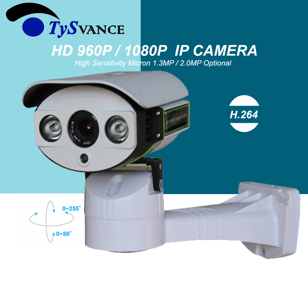 960P 1.3MP HD 2MP Security POE IP Camera Metal Network Camera Video Surveillance 1080P Night Vision CCTV Outdoor 2.0MP Bullet hd 960p ahd camera ir night vision outdoor waterproof network surveillance security 3 6 4 6 8 12mm metal bullet camera j619c
