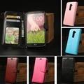 1b31259cd2183 Retro Deri Flip Case LG Optimus G2 D801 F320 D802 VS980 F340L LS980 LS980S  Ile Cüzdan