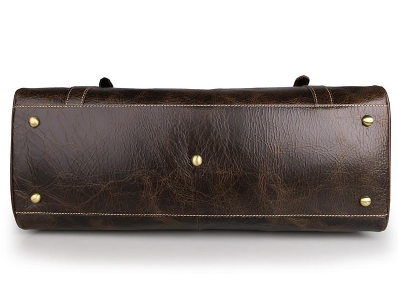 travel bag-084 (23)
