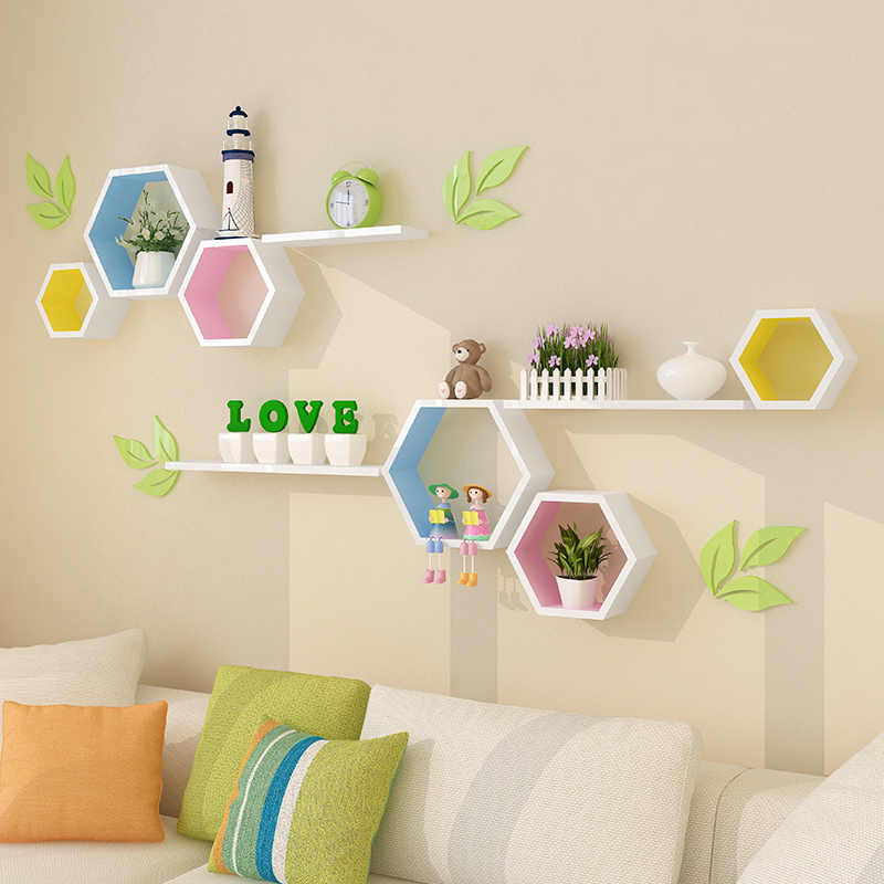 Gallery from Media Wall Decor Info that you must See @house2homegoods.net