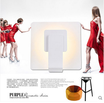 contracted led wall light wall lamp new elements bedroom corridor wall lights free shipping american rural wall lamp all copper bedroom berth lamp lens headlight corridor european contracted sitting room single head wal