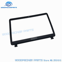 New Laptop For HP 450 G2 455 G2 Laptop Lcd Front Bezel Cover B Shell AP15A000300
