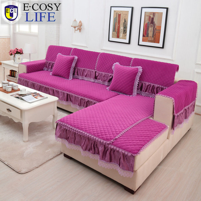 Leather Sectional Sofa Covers – Thesofa