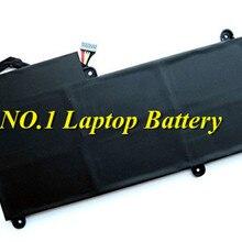 45N1752 45N1753 ноутбук Батарея 11,3 V 47Wh для lenovo ThinkPad E450 E450C E460 E460C 45N1754 45N1755 45N1756 45N1757