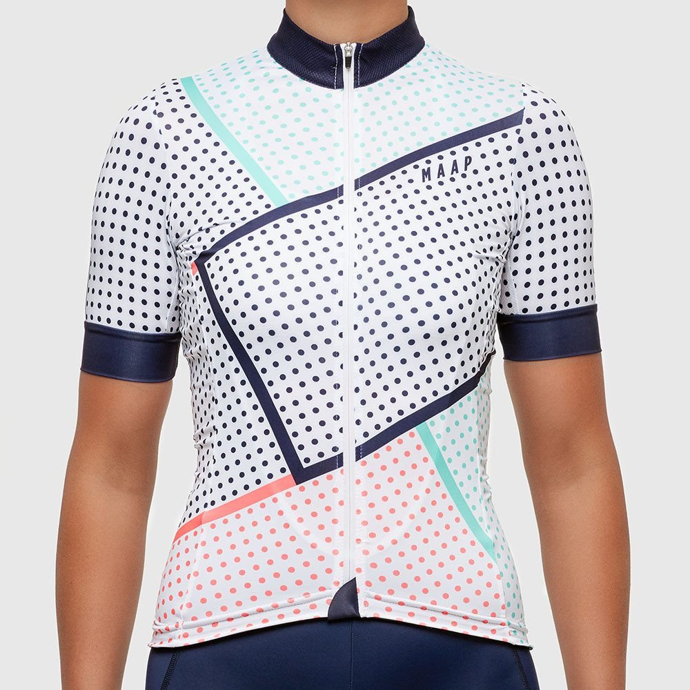 e43020089 Detail Feedback Questions about 2018 maap women pro light stage TEAM CLUB  AERO CYCLING jersey Short sleeve Bicycle race CLASSIC Cross Ropa clothing  manufact ...