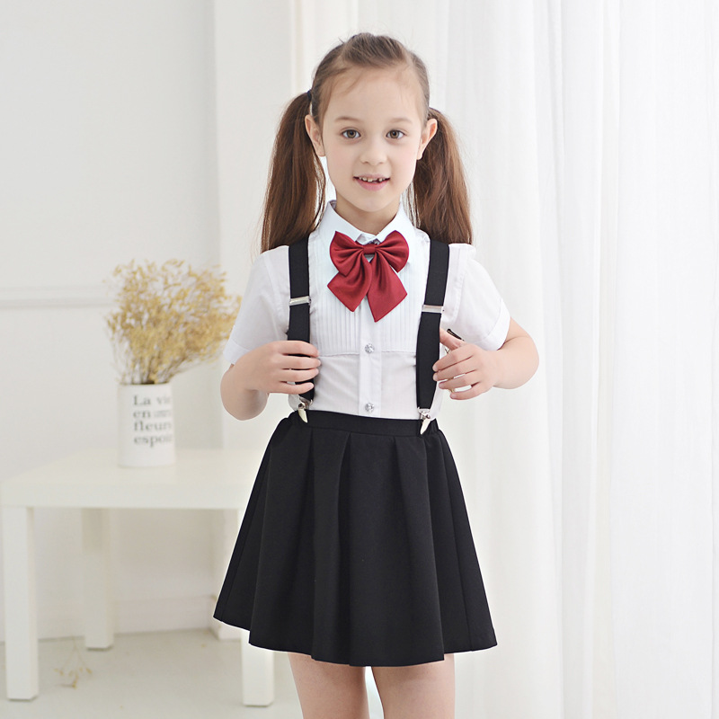 Buy prom suits for girls and get free shipping on AliExpress.com