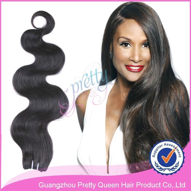 Genesis Virgin Hair Unprocessed Malasian Virgin Hair Body Wave