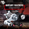 2018 New Arrival Adjustable Stroke Direct Drive Rotary Tattoo Machine Motor Supplies