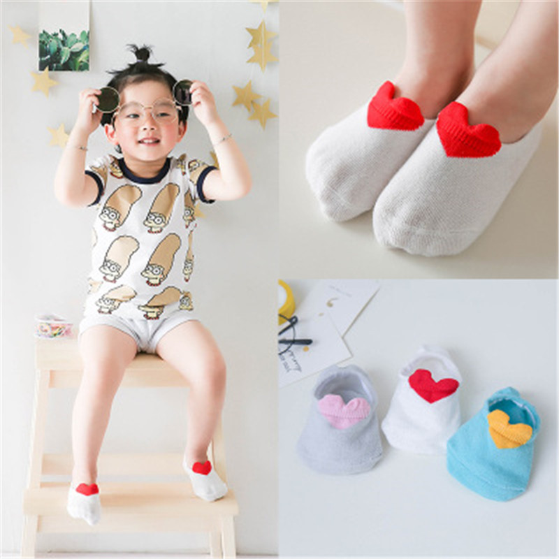 3-Pairs-New-Hot-Baby-Infant-Winter-Soft-Cartoon-Fox-Socks-Ankle-Socks-0-10Y-Baby-Girls-Boys-Socks-Non-slip-Children-Socks-Cotton-4