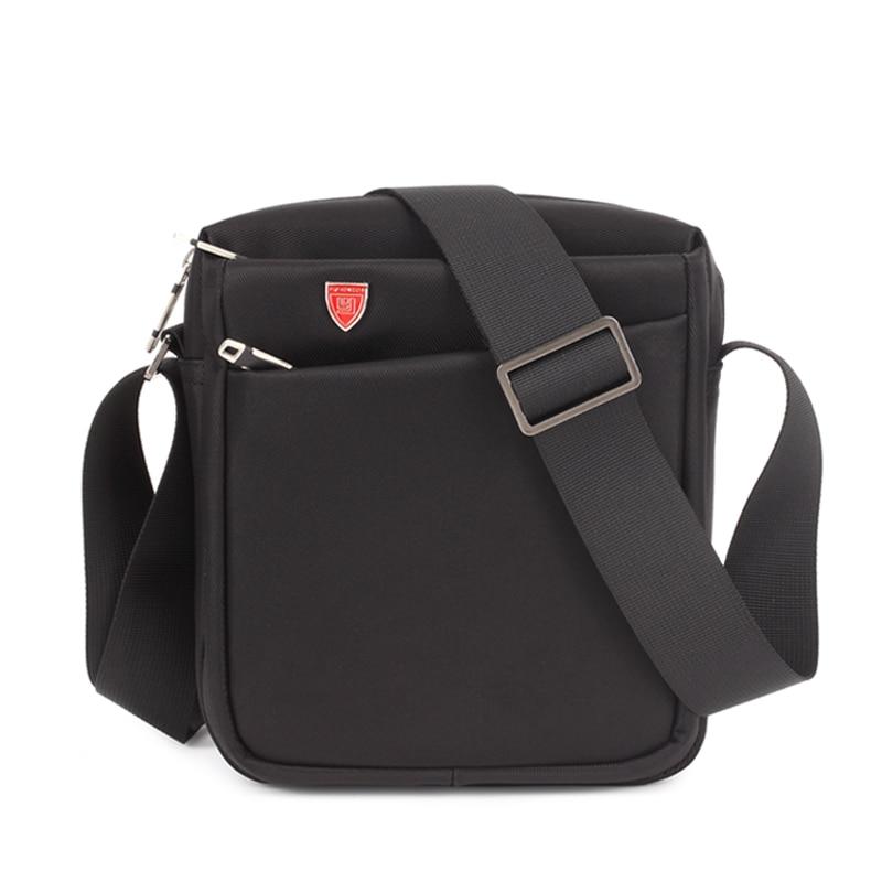 Online Buy Wholesale mini messenger bag ipad from China mini ...