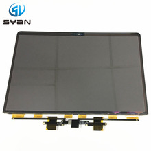 A1989 LCD screen for Macbook Pro 13.3 LCD LED SCREEN DISPLAY GLASS Retina 2018 years
