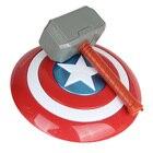 Avengers Endgame 32c...
