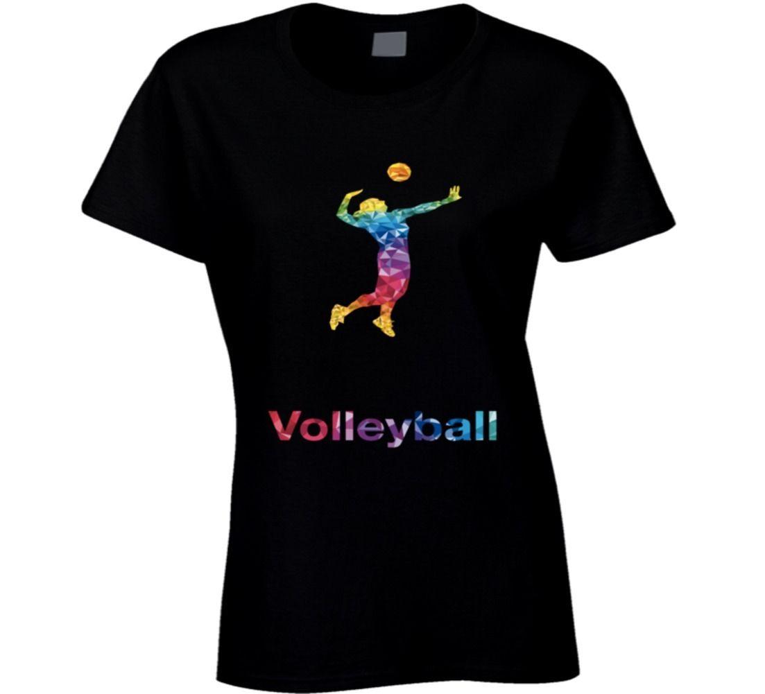 Compra athletics t shirt y disfruta del envío gratuito en AliExpress.com e58f8fcc689ae