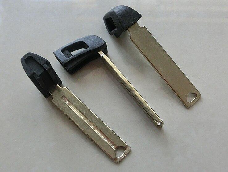 replacement-emergency-smart-key-blade-for-toyota-font-b-senna-b-font-smart-card-key-5pcs-lot