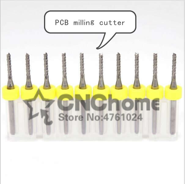 All kinds of cheap motor 0 6mm end mill in All B