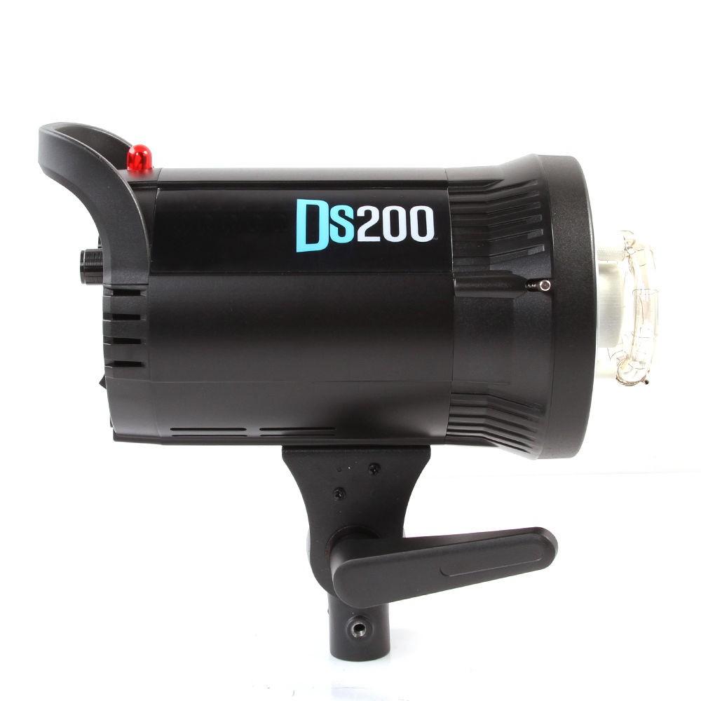 DS200 2