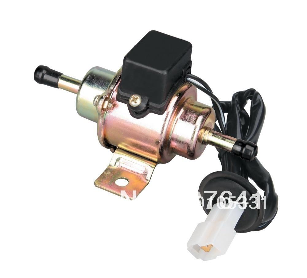 EP-500-0 электротехническая насос 12 в для