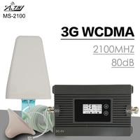 https://ae01.alicdn.com/kf/HTB149dsXzDuK1RjSszdq6xGLpXav/500-ตรม-ATNJ-3G-WCDMA-2100MHz-ส-ญญาณ-Ampifier-3G-UMTS-Power-80dB-GAIN-โทรศ-พท.jpg