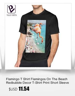 Bluza z kapturem Flamingo bluza z kapturem Flamingo biały sweter zimowy z kapturem długie męskie ładne bawełniane bluzy z kapturem XXXL