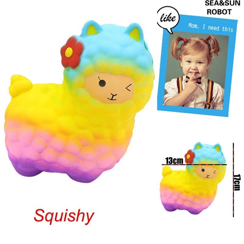 fun funny toys grownups novel toy colors electric shocker regargable funny Z0104