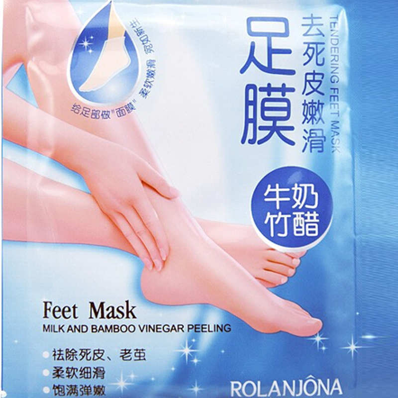foot mask (4)
