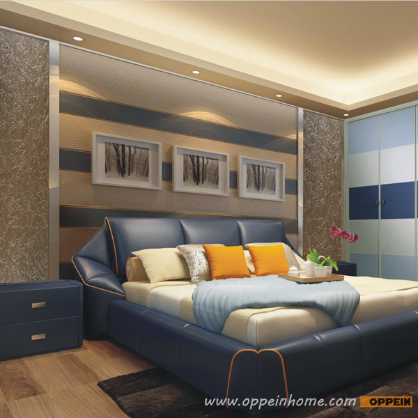 Acquista all 39 ingrosso online rotondo mobili camera da - Camera da letto con letto rotondo ...