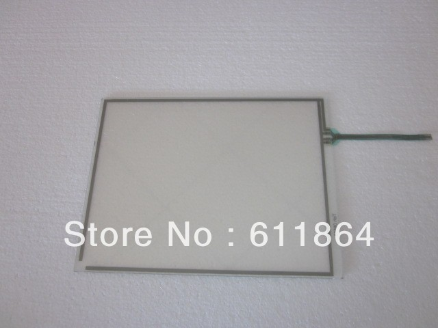 Touch Screen atp-057 ast-057a ast-057a070a Touch Screen