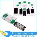 Бесплатная Доставка Сенсорный ЖК-Экран Digitizer Тестирование Поле Тестер для Телефона я 4 4S 5 5S 5С 6 6 Плюс