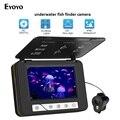 Eyoyo Original EF15R 15 M 1000TVL Fishfinder Unterwasser Kamera 5