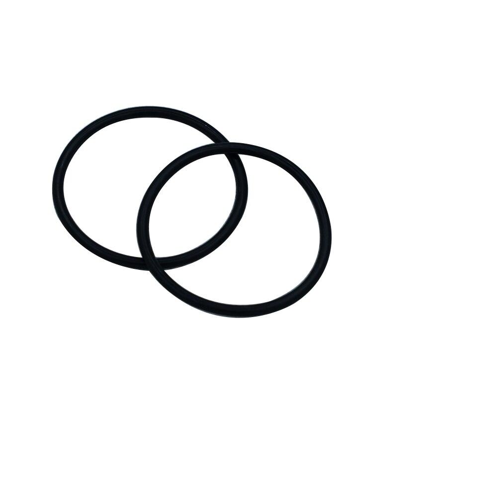 O Ring Metric Nitrile 28mm Inside Diameter x 2mm Section
