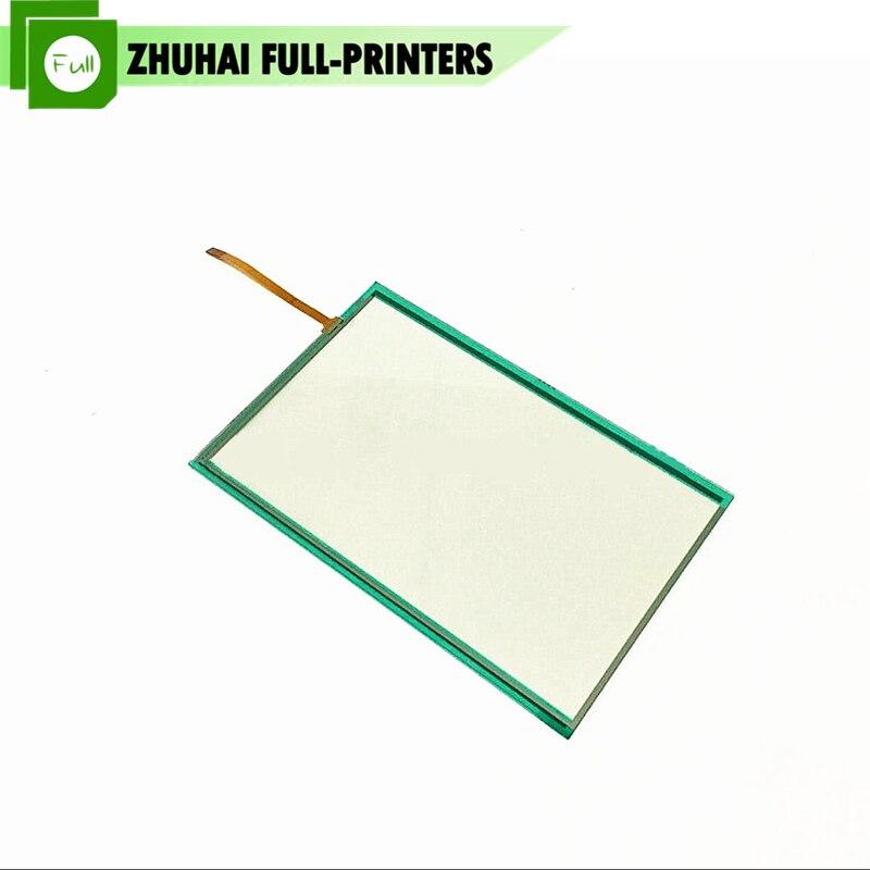 Pcs Frete Grátis MPC4000 5 Importado Material