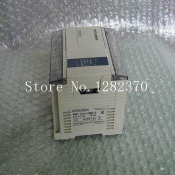 [BELLA] new Japanese original authentic - module FX1N-24MT-D Spot