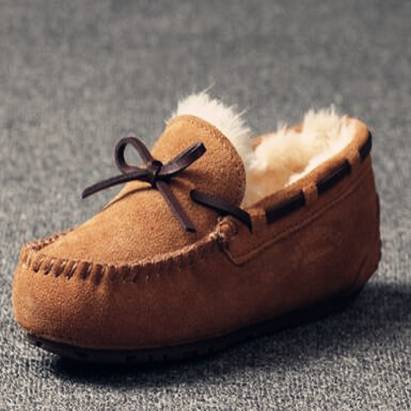 9c6b8d81c850 zqzh ug slipper australia winter shoes women buty moccasins mini shoes  ankle ugs women real leather ladies girl woman loafer. В избранное. gallery  image